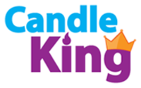 Candle King Vouchers