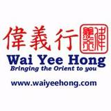 Wai Yee Hong Vouchers