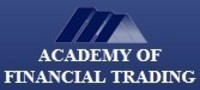 Academy of Financial Trading Vouchers