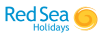 Red Sea Holidays Vouchers