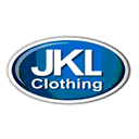 JKL Clothing Vouchers