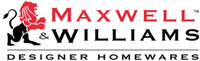 Maxwell & Williams Vouchers