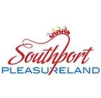 Southport Pleasureland Vouchers