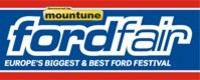 Ford Fair Vouchers