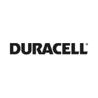 DuracellDirect Vouchers