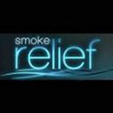 Smoke Relief Vouchers