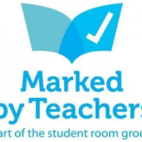 Marked by Teachers Vouchers
