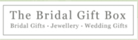 The Bridal Gift Box Vouchers