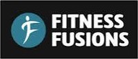 Fitness Fusions Vouchers