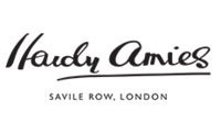 Hardy Amies Vouchers