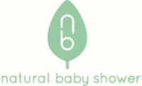 Natural Baby Shower Vouchers
