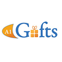 a1gifts.co.uk Vouchers
