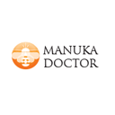 manukadoctor.co.uk Voucher Code