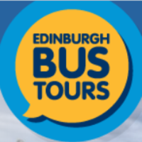 Edinburgh Bus Tours Vouchers