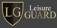Leisure Guard Travel Insurance Vouchers