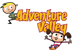 adventurevalley.co.uk Coupon Code