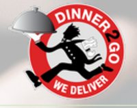 dinner2go.co.uk Coupon Code