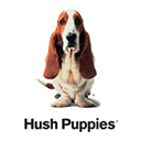 Hush Puppies Vouchers