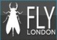 Fly London Vouchers
