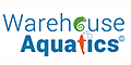Warehouse Aquatics Vouchers