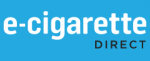 EcigaretteDirect Vouchers