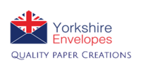Yorkshire Envelopes logo