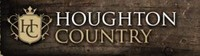 Houghton Country Vouchers