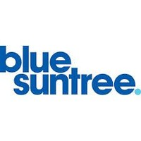 bluesuntree.co.uk Voucher Code