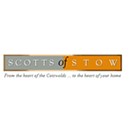 Scotts of Stow Vouchers