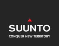 suunto.com Coupon Code