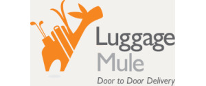 luggagemule.co.uk Voucher Code