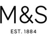 M&S Personalised Cards Vouchers