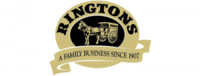 Ringtons Vouchers