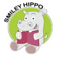 Smiley Hippo Vouchers