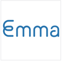 Emma Mattress Vouchers