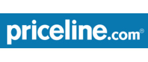 Priceline Vouchers