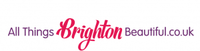 All Things Brighton Beautiful Vouchers