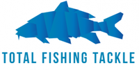 total-fishing-tackle.com Coupon Code