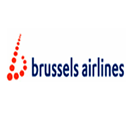 Brussels Airlines Vouchers