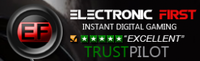 Electronic First Vouchers