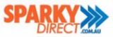 Sparky Direct Vouchers