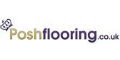 Posh Flooring Vouchers