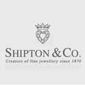 Shipton and Co Vouchers