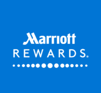 Marriott Vouchers