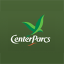 Center Parcs Vouchers