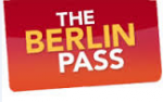 Berlin Pass Vouchers