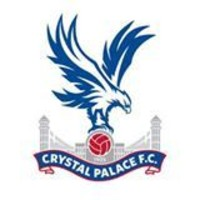 Crystal Palace Vouchers