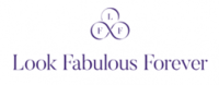 Look Fabulous Forever Vouchers