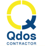 qdosconsulting.com Coupon
