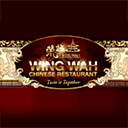 Wing Wah Vouchers